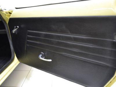 Triumph SPITFIRE MK2 - <small></small> 24.900 € <small>TTC</small> - #29