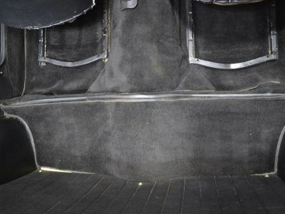 Triumph SPITFIRE MK2 - <small></small> 24.900 € <small>TTC</small> - #35