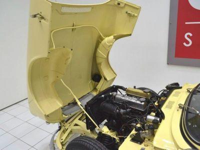 Triumph SPITFIRE MK2 - <small></small> 24.900 € <small>TTC</small> - #41