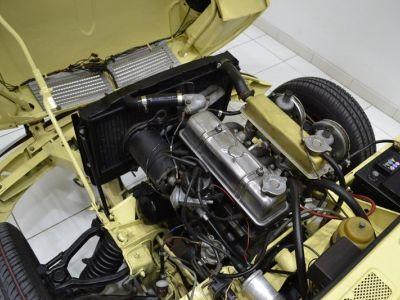 Triumph SPITFIRE MK2 - <small></small> 24.900 € <small>TTC</small> - #42