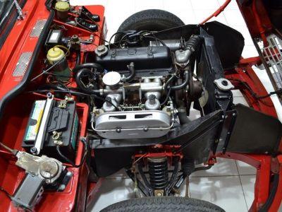 Triumph SPITFIRE MK3 - <small></small> 23.900 € <small>TTC</small> - #8