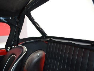 Triumph SPITFIRE MK3 - <small></small> 23.900 € <small>TTC</small> - #14
