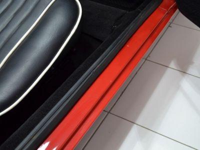 Triumph SPITFIRE MK3 - <small></small> 23.900 € <small>TTC</small> - #31