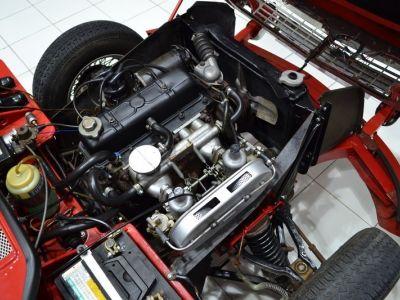 Triumph SPITFIRE MK3 - <small></small> 23.900 € <small>TTC</small> - #43