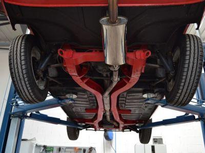 Triumph SPITFIRE MK3 - <small></small> 23.900 € <small>TTC</small> - #45