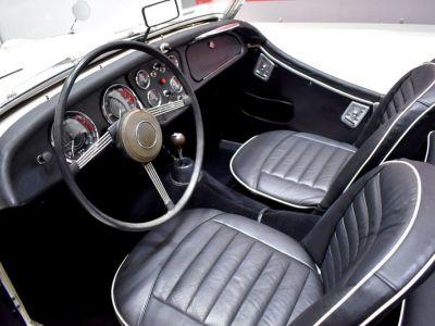 Triumph TR3 A - <small></small> 44.900 € <small>TTC</small> - #7