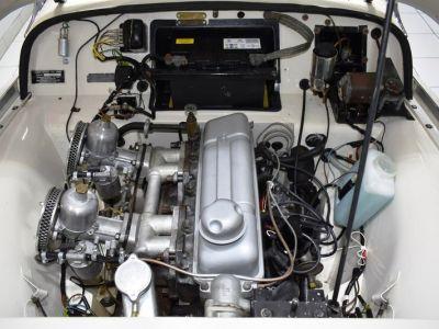 Triumph TR3 A - <small></small> 44.900 € <small>TTC</small> - #10