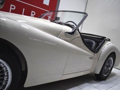 Triumph TR3 A - <small></small> 44.900 € <small>TTC</small> - #14