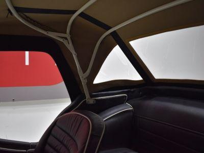Triumph TR3 A - <small></small> 44.900 € <small>TTC</small> - #28