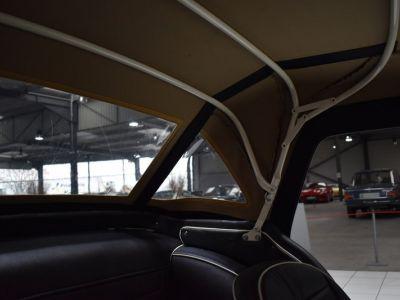 Triumph TR3 A - <small></small> 44.900 € <small>TTC</small> - #29