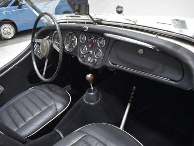 Triumph TR3 A - <small></small> 44.900 € <small>TTC</small> - #32