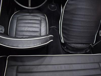 Triumph TR3 A - <small></small> 44.900 € <small>TTC</small> - #35