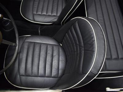Triumph TR3 A - <small></small> 44.900 € <small>TTC</small> - #36