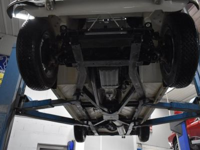 Triumph TR3 A - <small></small> 44.900 € <small>TTC</small> - #43