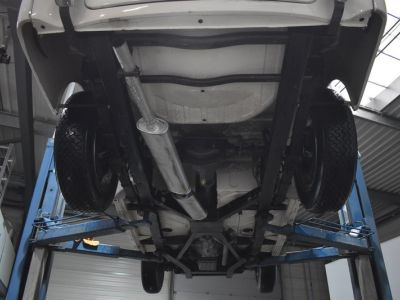 Triumph TR3 A - <small></small> 44.900 € <small>TTC</small> - #44