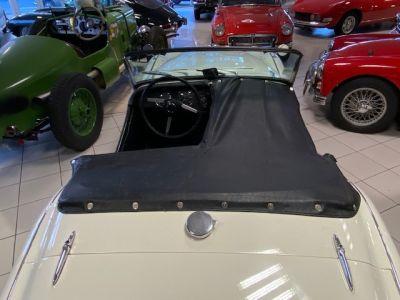Triumph TR3 A - <small></small> 29.900 € <small>TTC</small> - #14
