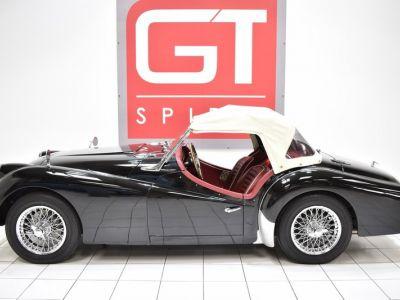 Triumph TR3 A Overdrive - <small></small> 39.900 € <small>TTC</small> - #3