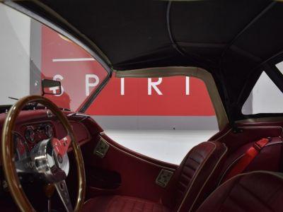 Triumph TR3 A Overdrive - <small></small> 39.900 € <small>TTC</small> - #27