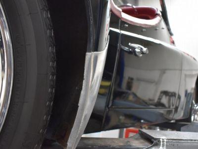 Triumph TR3 A Overdrive - <small></small> 39.900 € <small>TTC</small> - #47
