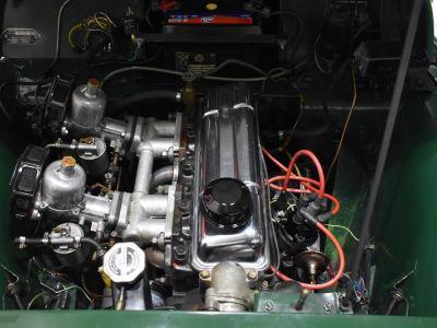Triumph TR3 A Overdrive - <small></small> 41.900 € <small>TTC</small> - #10