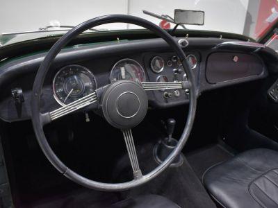 Triumph TR3 A Overdrive - <small></small> 41.900 € <small>TTC</small> - #37