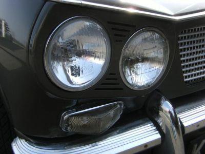Triumph VITESSE 2L - <small></small> 13.900 € <small>TTC</small> - #8