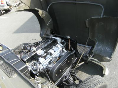 Triumph VITESSE 2L - <small></small> 13.900 € <small>TTC</small> - #18