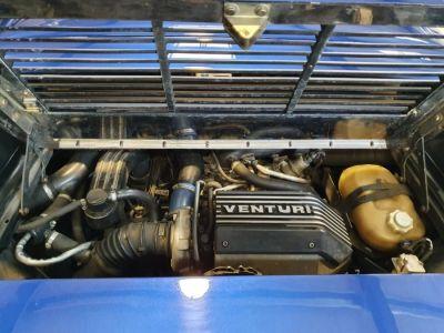 Venturi 260 CUP511 - <small></small> 67.000 € <small>TTC</small> - #22