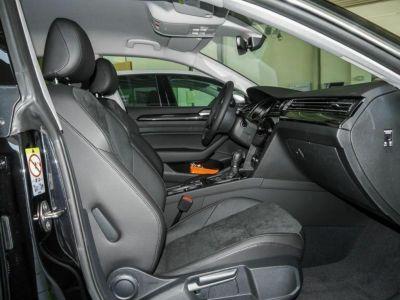 Volkswagen Arteon 2.0 TDI 150 ELEGANCE DSG7(01/2018) - <small></small> 32.900 € <small>TTC</small> - #5