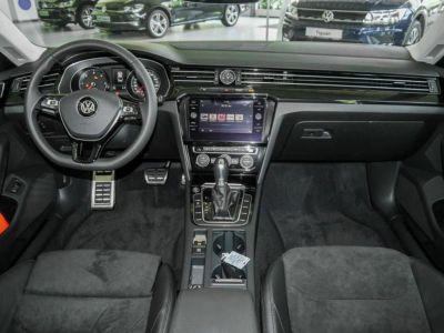 Volkswagen Arteon 2.0 TDI 150 ELEGANCE DSG7(01/2018) - <small></small> 32.900 € <small>TTC</small> - #6
