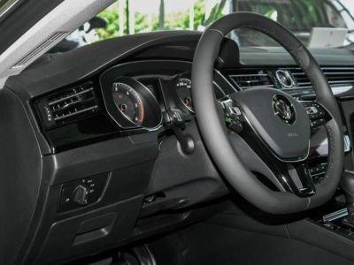 Volkswagen Arteon 2.0 TDI 150 ELEGANCE DSG7(01/2018) - <small></small> 32.900 € <small>TTC</small> - #7