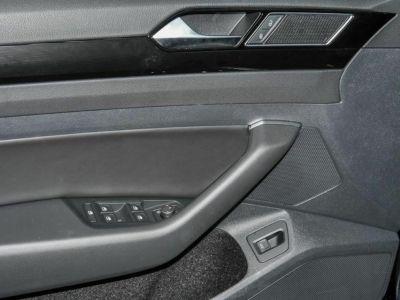 Volkswagen Arteon 2.0 TDI 150 ELEGANCE DSG7(01/2018) - <small></small> 32.900 € <small>TTC</small> - #10