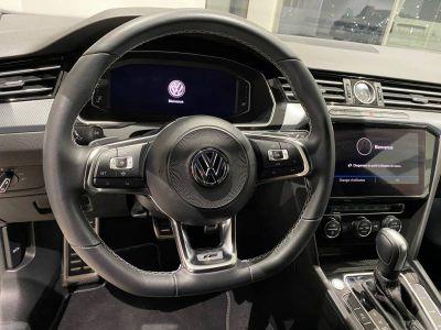 Volkswagen Arteon 2.0 TDI 150 SCR DSG7 R-line Exclusive - <small></small> 35.581 € <small>TTC</small> - #5