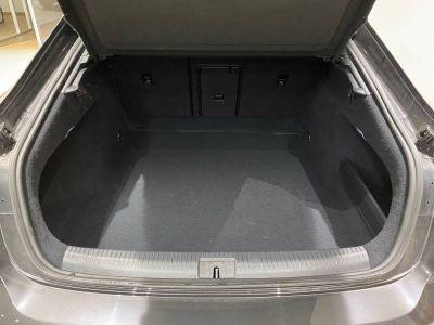Volkswagen Arteon 2.0 TDI 150 SCR DSG7 R-line Exclusive - <small></small> 35.581 € <small>TTC</small> - #11
