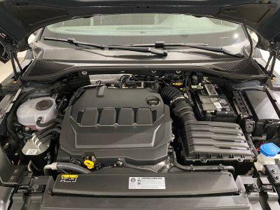 Volkswagen Arteon 2.0 TDI 150 SCR DSG7 R-line Exclusive - <small></small> 35.581 € <small>TTC</small> - #12