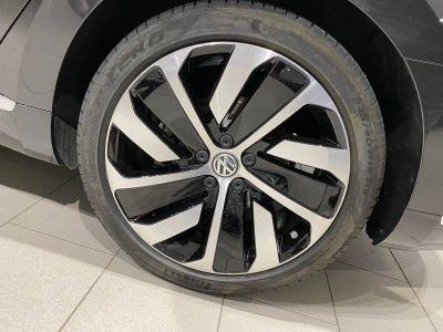 Volkswagen Arteon 2.0 TDI 150 SCR DSG7 R-line Exclusive - <small></small> 35.581 € <small>TTC</small> - #13