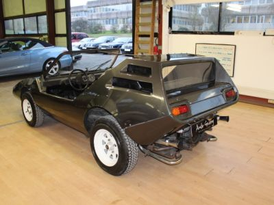 Volkswagen Buggy BUGGY SOVRA 2 - <small></small> 11.300 € <small>TTC</small>