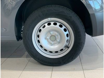 Volkswagen Caddy VAN 2.0 TDI 102 BUSINESS LINE - <small></small> 20.990 € <small>TTC</small>