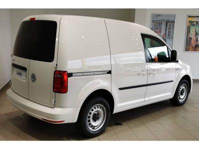 Volkswagen Caddy VAN 2.0 TDI 102 DSG6 BUSINESS LINE PLUS - <small></small> 22.988 € <small>TTC</small> - #3