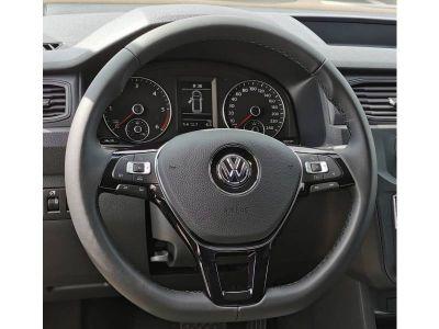 Volkswagen Caddy VAN 2.0 TDI 102 DSG6 BUSINESS LINE PLUS - <small></small> 22.988 € <small>TTC</small> - #5
