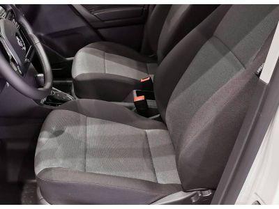 Volkswagen Caddy VAN 2.0 TDI 102 DSG6 BUSINESS LINE PLUS - <small></small> 22.988 € <small>TTC</small> - #7