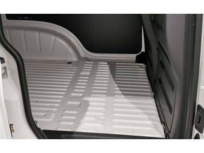 Volkswagen Caddy VAN 2.0 TDI 102 DSG6 BUSINESS LINE PLUS - <small></small> 22.988 € <small>TTC</small> - #9