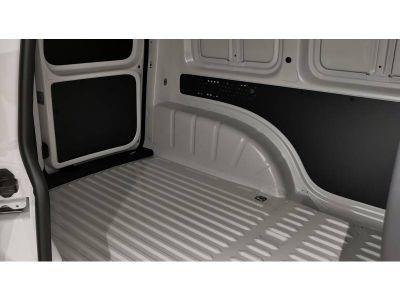 Volkswagen Caddy VAN 2.0 TDI 102 DSG6 BUSINESS LINE PLUS - <small></small> 22.988 € <small>TTC</small> - #10