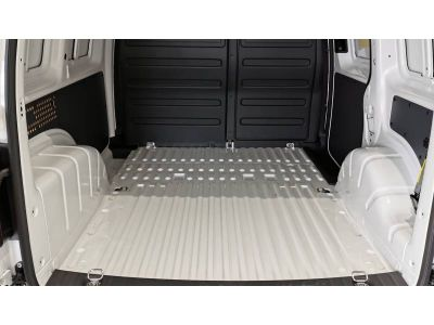 Volkswagen Caddy VAN 2.0 TDI 102 DSG6 BUSINESS LINE PLUS - <small></small> 22.988 € <small>TTC</small> - #11