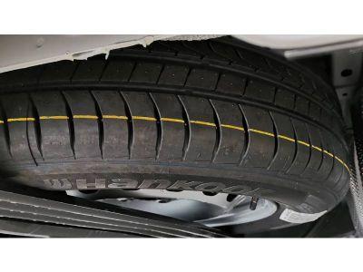 Volkswagen Caddy VAN 2.0 TDI 102 DSG6 BUSINESS LINE PLUS - <small></small> 22.988 € <small>TTC</small> - #15
