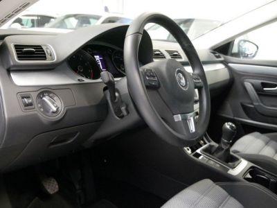 Volkswagen CC 1.4 TSI 150 ess 10/2016 - <small></small> 23.990 € <small>TTC</small>