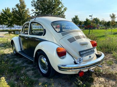 Volkswagen Coccinelle Kever TOPSTAAT - ORIGINEEL - OLDTIMER - <small></small> 7.900 € <small>TTC</small> - #3