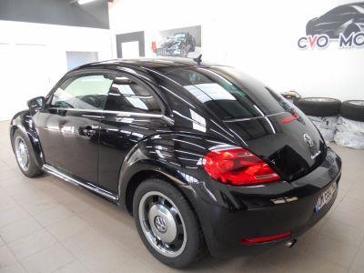 Volkswagen Coccinelle ORIGINE TSI 105 CV - <small></small> 13.900 € <small>TTC</small> - #3