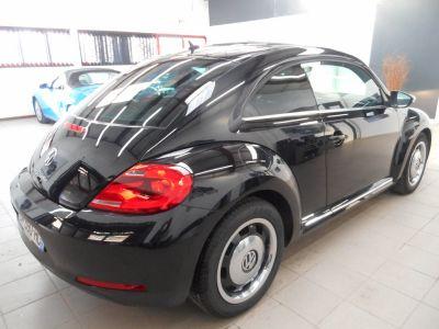 Volkswagen Coccinelle ORIGINE TSI 105 CV - <small></small> 13.900 € <small>TTC</small> - #4