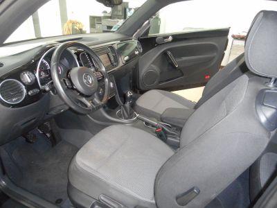 Volkswagen Coccinelle ORIGINE TSI 105 CV - <small></small> 13.900 € <small>TTC</small> - #5
